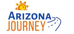 Arizona Journey