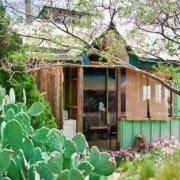 Airbnb Bisbee Arizona
